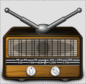Apagar la radio_Elena Tecchiati